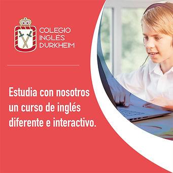 Publicidad_curso_de_inglés-08.jpg