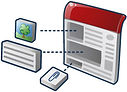 sites_gadgets.jpg