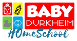 Logo HomeSchool.png