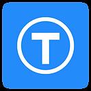 Thingiverse_Logo.png