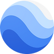 1200px-Google_Earth_icon.svg.png