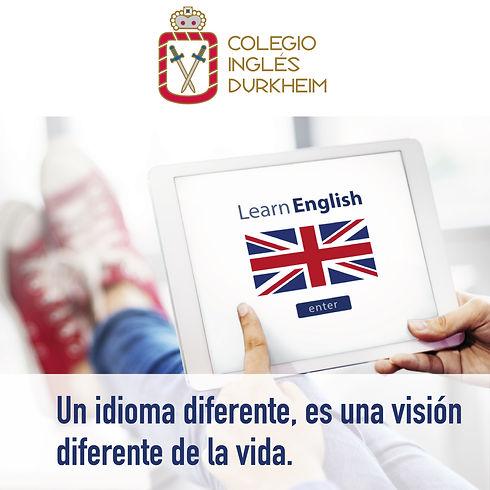 Publicidad_curso_de_inglés-05.jpg