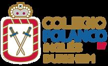 Logo Kinder polanco_Mesa de trabajo 1.pn