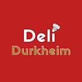 Logo Deli Durkheim.png