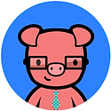 piggy-teacher.png