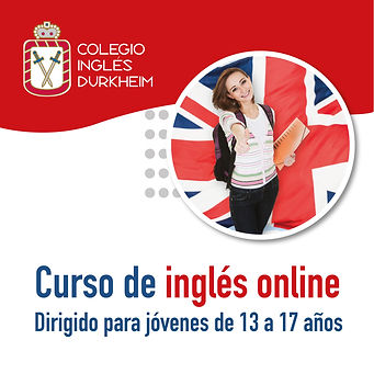 Publicidad_curso_de_inglés-04.jpg