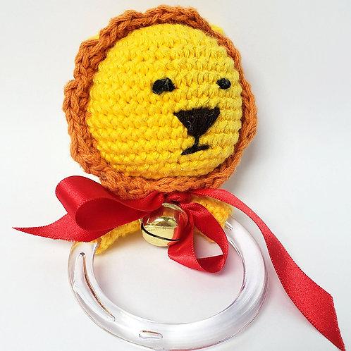 Sonaja Crochet León