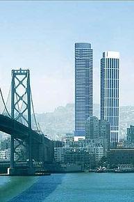 One Rincon bay bridge.jpeg