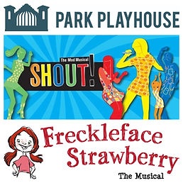 Park Playhouse 2019.jpg