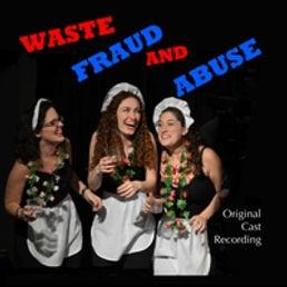 wastefraudandabusecast.jpg
