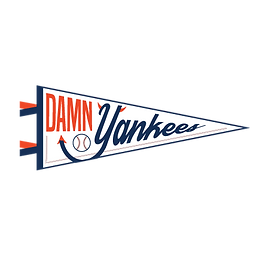 damn-yankees.png