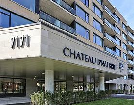 2018-10-05_Château BNaï Brith - Volet II