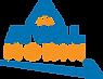 logo-atwill-morin.png
