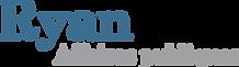 logo-ryanAP-HD.png