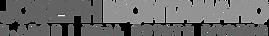 logo-montanaro_edited.png
