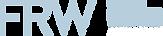 FRW_Logo_CMYK_Renv.png