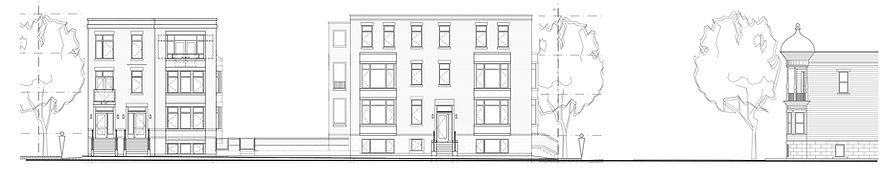 siteplan_facades.jpg