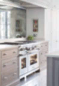 contemporary-open-plan-kitchen-theydon-b
