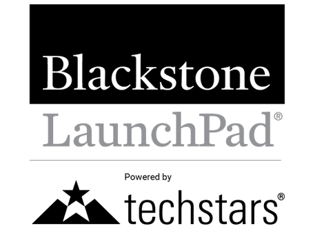 Adoptimize Selected to Participate in Blackstone LaunchPad powered by Techstars Summer St