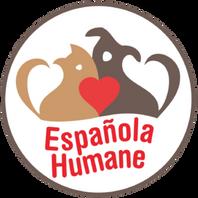 espanola-humane.png
