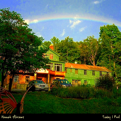 Rainbow Cover LARGE.png