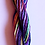 Thumbnail: 3 for 2 Silk Embroidery Threads Offer