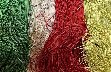 Winter Jewels Purl Threads.JPG