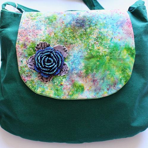 Bo Ho Batik Bag