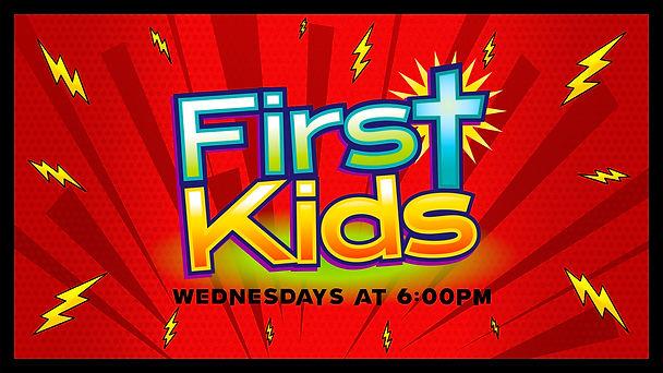First Kids.jpg