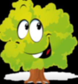 Cartoon_Tree_T.png