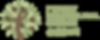 PEC_Web_Logo.png