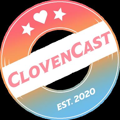 ClovenCast_Logo_V2_Transparent.png