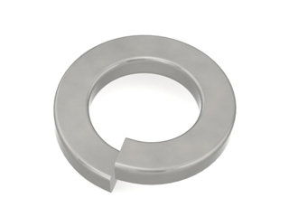 4025 - ARRU INOX PRESSÃO M04,7(3/16)  (5,0x8,5 - 1,2)mm