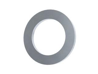 2396 - ARRU ALU M11,1 (7/16) (11,9x18-1,5)mm
