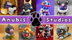 Anubis Studios