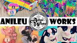 Anileu Works