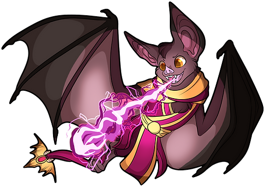 Warlock_Bat.png