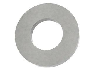 4024 - ARRU INOX LISA M11,1 (7/16) (11,9x23 - 1,3)mm