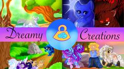 Dreamy Creations