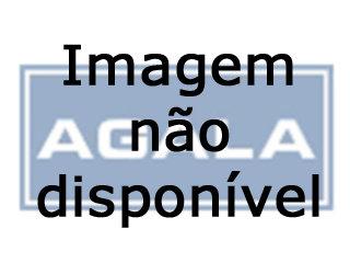 2802 - CALÇO 0,15 (Papel) EIXO VERTICAL