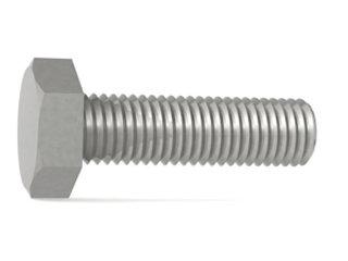 2360 - PARAF INX SEX M10-1,50x35mm SINO CAPA-SECA