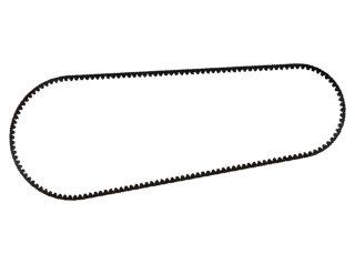 1555 - CORREIA V10,0x1175 DIR HIDRÁULICA D30;AQAD40