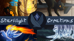 Starflight Creations