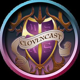 ClovenCastLogo.png