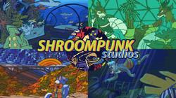 Shroompunk Studios