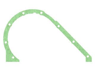 1695 - JUNTA TAMPA FRONTAL 3.0;B25;B41