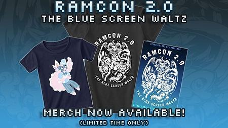 ramcon-2-merch