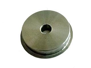 2944 - Pastilha Junta Mufla Mercruiser