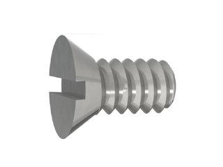 1196 - PARAF INX FE CHATA M04-0,7x08mm