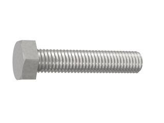 2456 - PARAF INX SEX M08-1,25x40mm